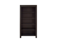 August - Bookcase Shelf Cabinet (REG100)