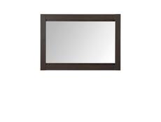 August - Mirror