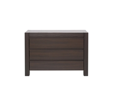 Chest of Drawers - August (KOM3S)