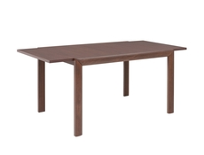 Koen - Extendable Dining Table (STO/130)