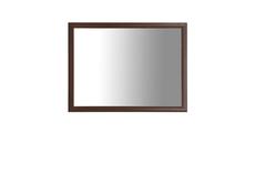 Koen - Mirror