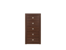 Chest of Drawers - Koen (KOM5S)