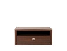 Koen - TV Cabinet