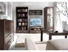 Koen - TV Cabinet (RTV1S)
