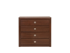 Chest of Drawers - Koen (KOM4S)