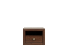 Koen - Bedside Table (KOM1S)