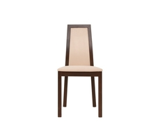 Dining Chair - Koen