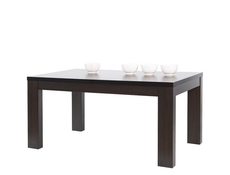 Extendable Dining Table - August