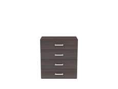 Libera - Chest of Drawers (KOM 4S)