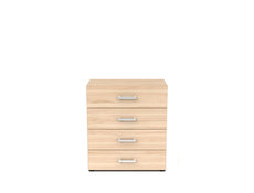 Libera - Chest of Drawers