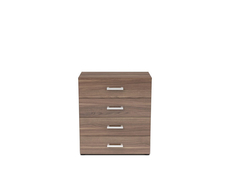 Chest of Drawers - Libera