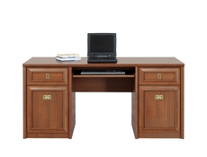 Office Furniture Set 1 - Bolden