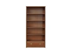 Bolden - Office Furniture Set 1