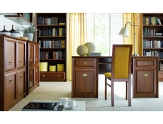 Bolden - Desk (BIU2D2S)