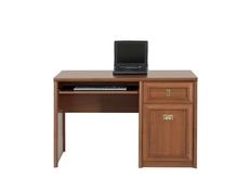 Bolden - Desk (BIU1D1S)