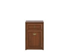 Cabinet - Bolden