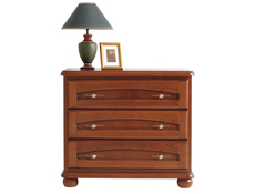 Bawaria - Chest of Drawers (DKOM 3S)