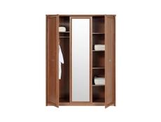 Bolden - Three Door Wardrobe (SZF3D)
