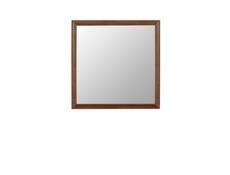 Bolden - Mirror (LUS/90)