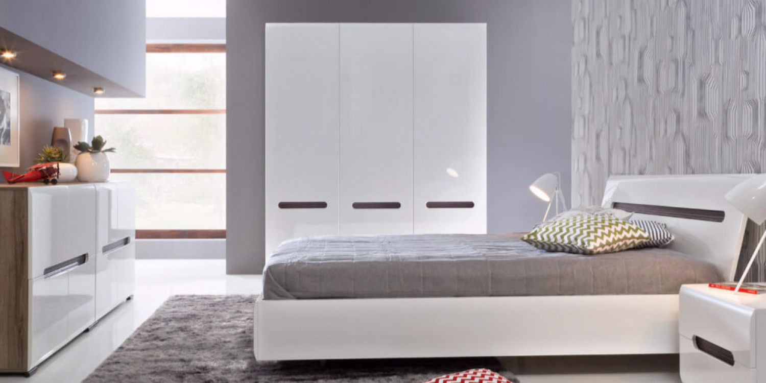 Bedroom furniture company lodge collection tahoe for Affordable quality bedroom furniture